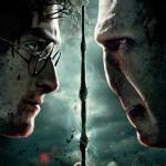 Harry Potter 7,2