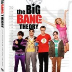 The Big Bang Theory 2
