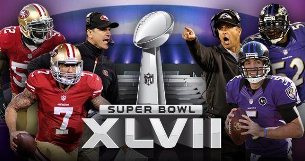 Ravens-49ers