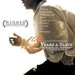 """Der kan ikke herske nogen tvivl om, at """"12 Years a Slave"""" bliver Oscar-aftenens helt store vinder, og det er der mange gode og enkelte dårlige grunde til."""
