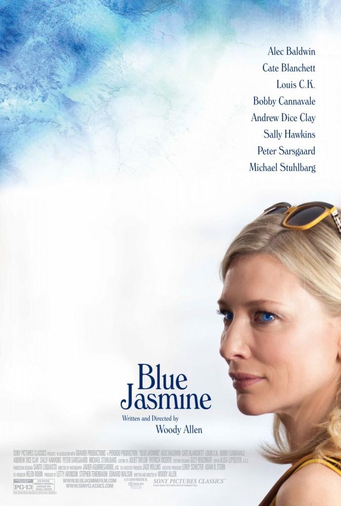 """Både Cate Blanchett og Sally Hawkins har fundet ind til hjertet af Tennessee Williams gamle figurer fra """"A Streetcar Named Desire""""."""